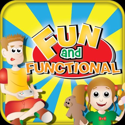 Fun & Functional