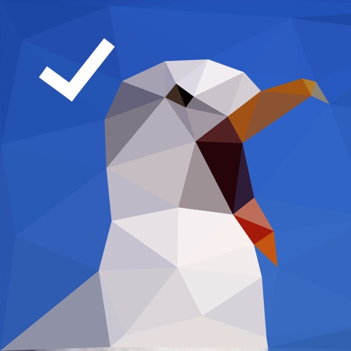 Seagull - To Do List & Tasks