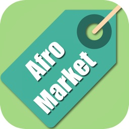 AfroMarket Nigeria: Buy & Sell