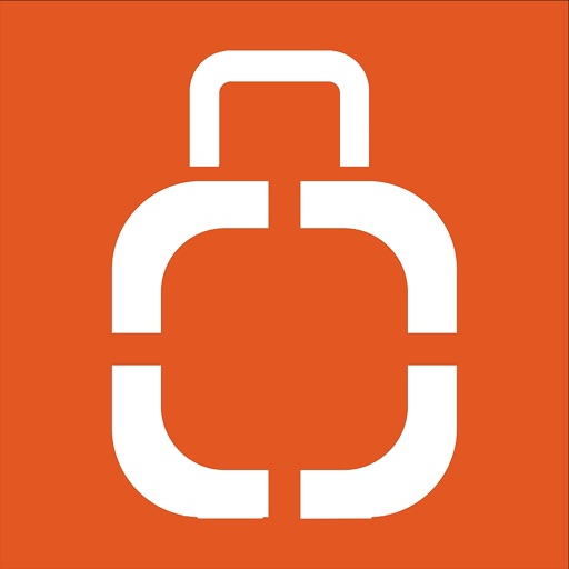Nasiboku icon