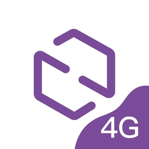Nova Pro 4G