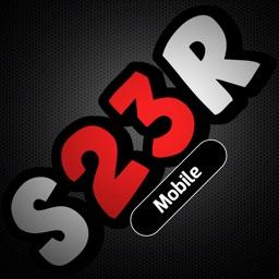 Super 23 Racing Mobile