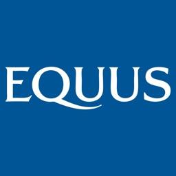 EQUUS Magazine