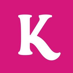 KaraFun - Karaoke & Singing