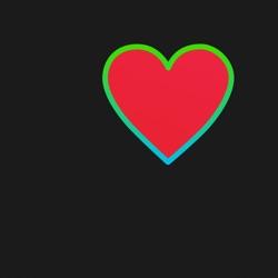 HeartWatch: 心脏和活动监测器