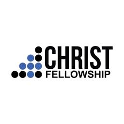 Christ Fellowship Church - GA