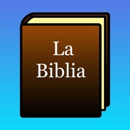 Biblia Versos Stickers