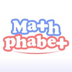 Activities of Mathphabet