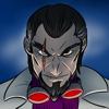 Handelabra Studio LLC - Sentinels of the Multiverse artwork
