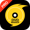 DVD Creator Pro - Video to DVD
