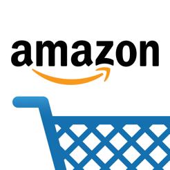 「Amazonショッピングアプリ」の画像検索結果