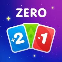Codes for Zero21 Solitaire Hack
