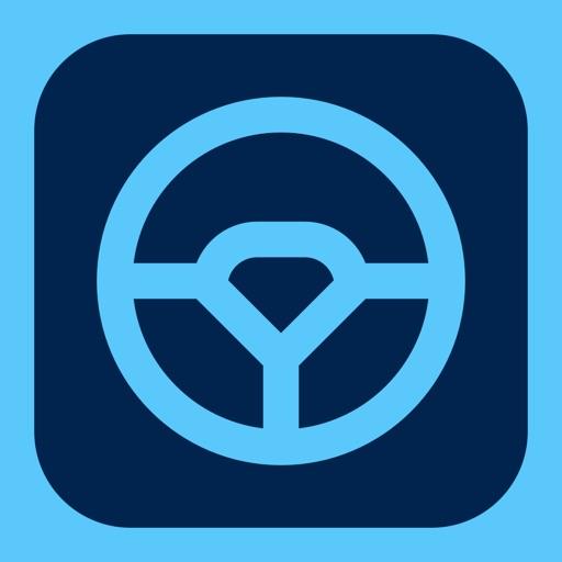 Car Remote Control For BMW