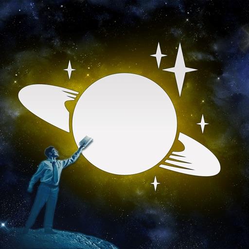 SkyORB 2020 Astronomy in AR