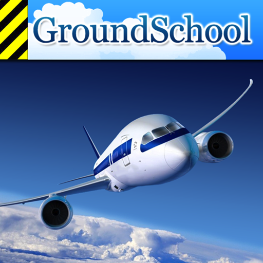 FAA ATP Written Test Prep for Mac