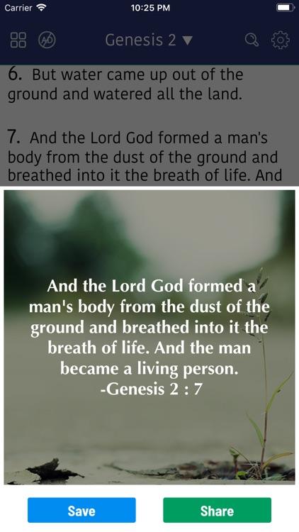 NKJV Bible Holy Bible Revised