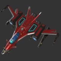 Codes for Blastars: Legacy Hack
