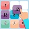Fused: Number Puzzle - iPadアプリ
