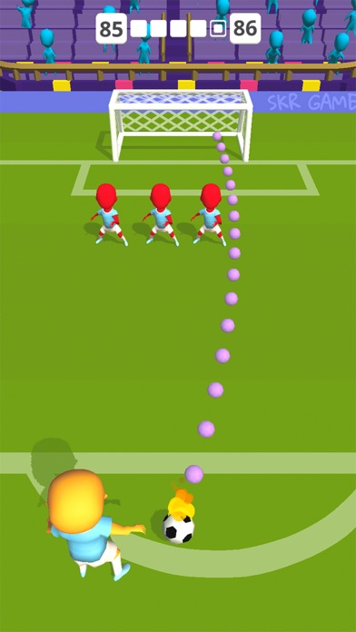 download Cool Goal! - Soccer for PC