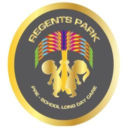 Regents Park Preschool