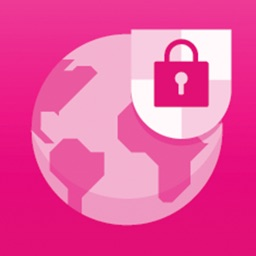 Telekom Mobile Protect Pro