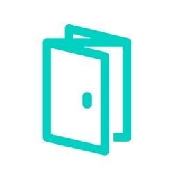 カウル - 中古マンション購入/不動産アプリ