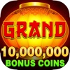 Ultimate Slots: Casino Slots
