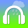 Discreet Information Technology Services Limited - Ambient Sound Mixer アートワーク