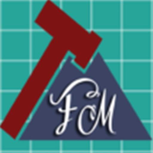 FixMartS5