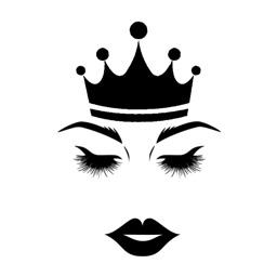 Queen - Face Filters