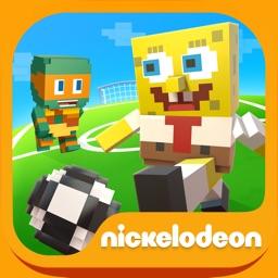 Nick Fútbol