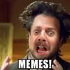ミームこの! (Meme This!)