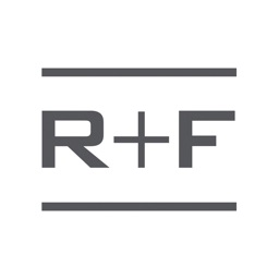 R+F Events