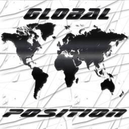 Global Position