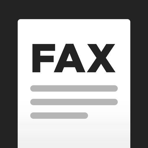 FAX FREE: Send Fax from iPhone