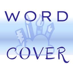 WordCover - Photo Editor