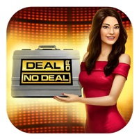Codes for Deal or No Deal Hack