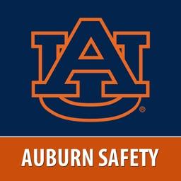 Auburn Safety