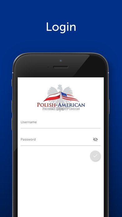 点击获取Polish-American Credit Union