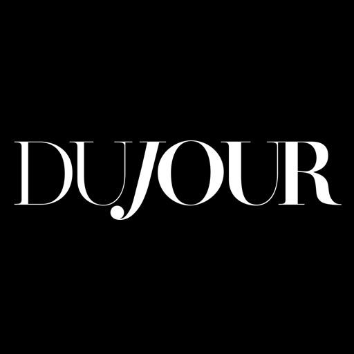 DuJour Media