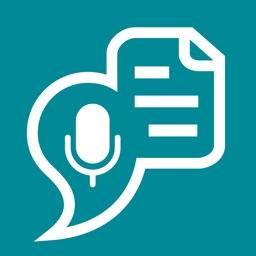 Voice Box IT