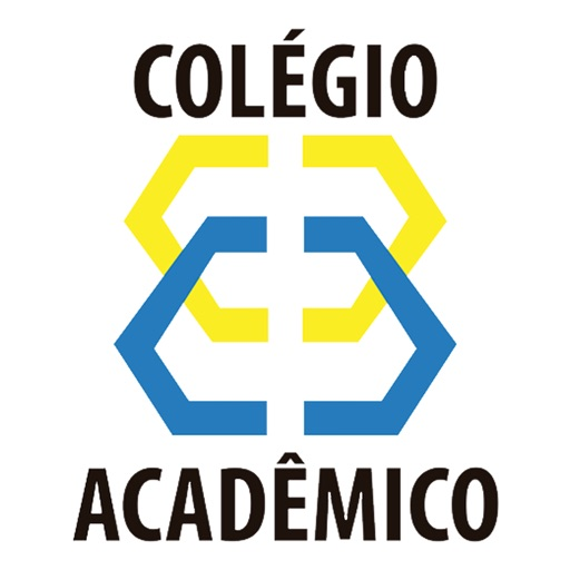 Colégio Acadêmico
