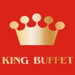 KING BUFFET.