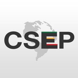 CS EP