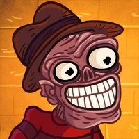 Codes for Troll Face Quest Horror 2 Hack