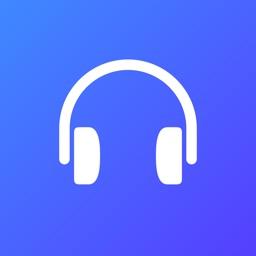 Learning English: Audio Books