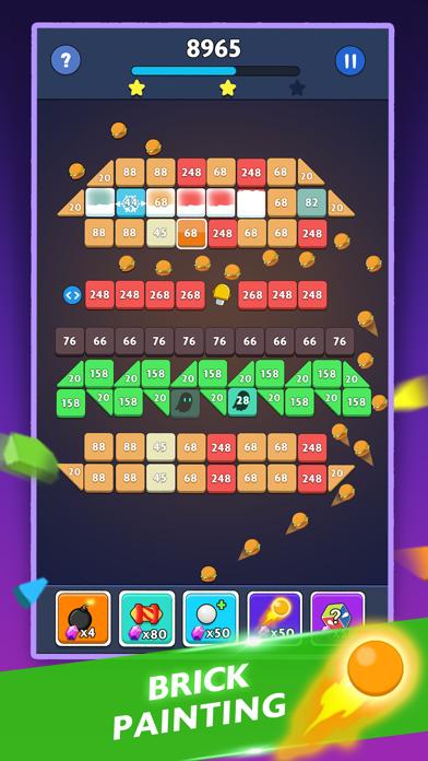 Shoot n Crush screenshot 2