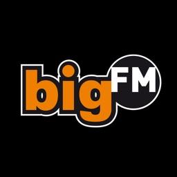 bigFM Radio