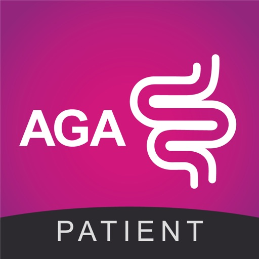 My IBD Manager from AGA