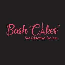 Bash Cakes